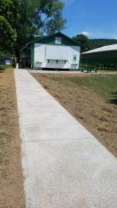 4h sidewalk 2 1 169x300 - 4h-sidewalk-2