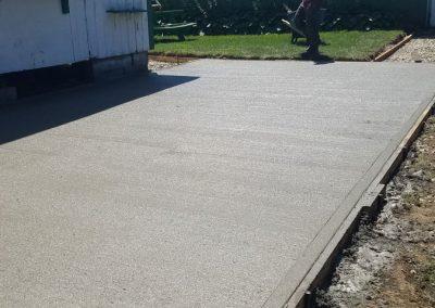 4h sidewalk 9 400x284 - 4-H Sidewalk