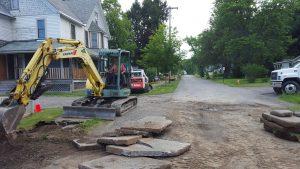 backhoe digging trench 300x169 - backhoe-digging-trench