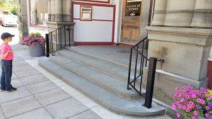 bluestone steps finished 2 300x169 - bluestone-steps-finished-2