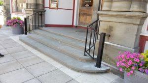 bluestone steps finished 3 300x169 - bluestone-steps-finished-3