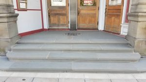 bluestone steps finished 6 300x169 - bluestone-steps-finished-6
