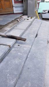 bluestone steps in process 13 169x300 - bluestone-steps-in-process-13