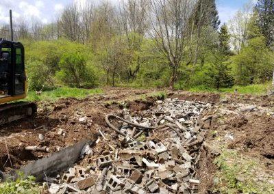 bryan 2 400x284 - Bryan Site Work