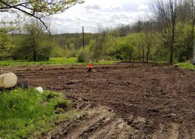 bryan 3 400x284 - Bryan Site Work
