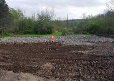 bryan 4 400x284 - Bryan Site Work