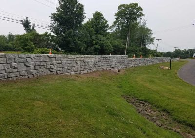 cazenovia 3 400x284 - Cazenovia Wall