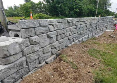 cazenovia 5 400x284 - Cazenovia Wall