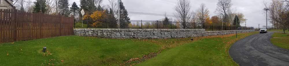 cazenovia 9 - Cazenovia Wall