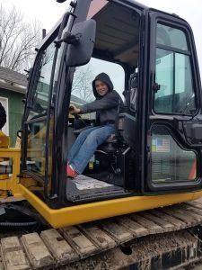 child in excavator 225x300 - child-in-excavator