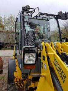 child in excavator forward 225x300 - child-in-excavator-forward
