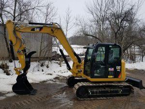 excavator 2 300x225 - excavator-2