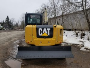 excavator 300x225 - excavator