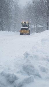 excavator in snow 169x300 - excavator-in-snow