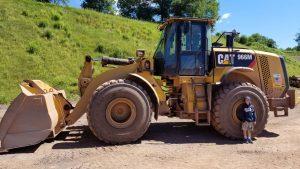 excavator w child 300x169 - excavator-w-child