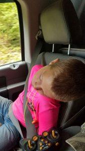 flemvale child sleeping 169x300 - flemvale-child-sleeping