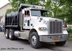 flemvale dumptruck 300x214 - flemvale-dumptruck
