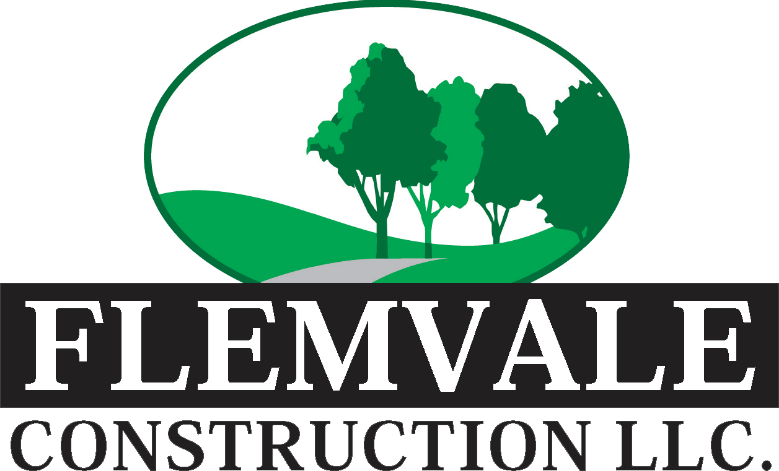 Flemvale Construction, LLC