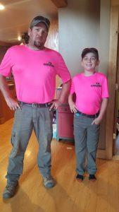 flemvale pin shirts 169x300 - flemvale-pin-shirts