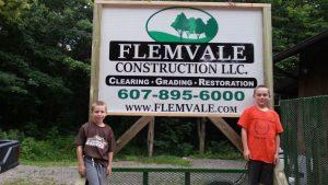 flemvale sign children 300x169 - flemvale-sign-children