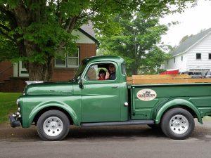 flemvale truck 2 300x225 - flemvale-truck-2