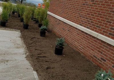 hartwick landscaping 12 1 400x284 - Hartwick Landscaping