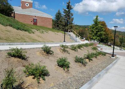 hartwick landscaping 16 1 400x284 - Hartwick Landscaping