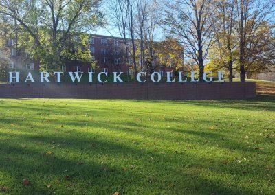 hartwick landscaping 19 400x284 - Hartwick Landscaping