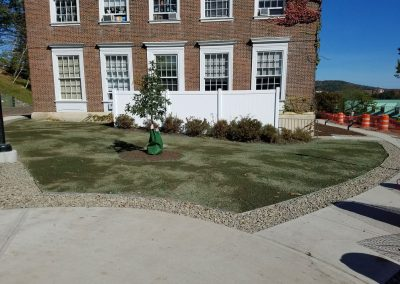 hartwick landscaping 6 1 400x284 - Hartwick Landscaping