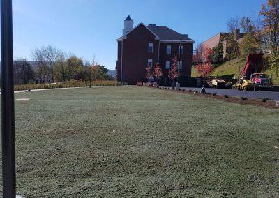 hartwick landscaping 7 1 400x284 - Hartwick Landscaping