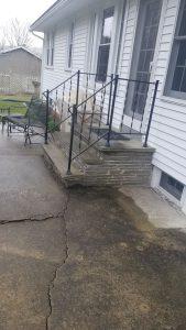 niles patio before 1 169x300 - niles-patio-before-1