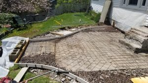 niles patio in process 300x169 - niles-patio-in-process