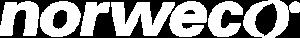 norweco logo 300x38 - norweco-logo