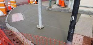 oxford sidewalk after 2 300x146 - oxford-sidewalk-after-2