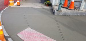 oxford sidewalk after 300x146 - oxford-sidewalk-after
