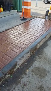 oxford sidewalk in progress 11 169x300 - oxford-sidewalk-in-progress-11