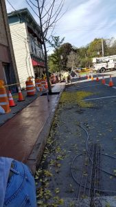 oxford sidewalk in progress 13 169x300 - oxford-sidewalk-in-progress-13