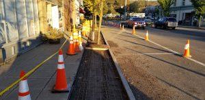 oxford sidewalk in progress 15 300x146 - oxford-sidewalk-in-progress-15