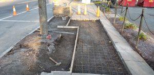 oxford sidewalk in progress 16 300x146 - oxford-sidewalk-in-progress-16
