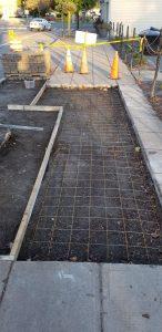 oxford sidewalk in progress 17 146x300 - oxford-sidewalk-in-progress-17