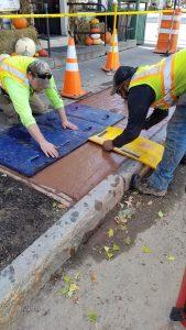 oxford sidewalk in progress 2 169x300 - oxford-sidewalk-in-progress-2