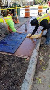 oxford sidewalk in progress 3 169x300 - oxford-sidewalk-in-progress-3
