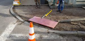 oxford sidewalk in progress 300x146 - oxford-sidewalk-in-progress