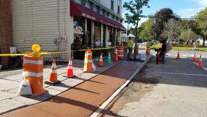 oxford sidewalk in progress 5 300x169 - oxford-sidewalk-in-progress-5