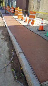 oxford sidewalk in progress 7 169x300 - oxford-sidewalk-in-progress-7