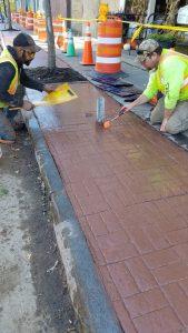 oxford sidewalk in progress 9 169x300 - oxford-sidewalk-in-progress-9