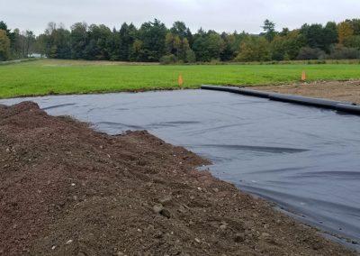 philway site 400x284 - Philway Site Work