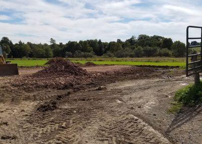 philway site 6 400x284 - Philway Site Work
