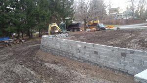 retaining wall 300x169 - retaining-wall