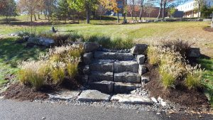 suny stormwater planning 12 300x169 - suny-stormwater-planning-12